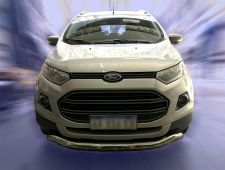 Defensa Baja - Ford Eco Sport 2016+